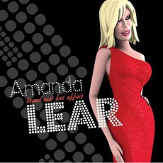 Brand New Love Affair mp3 Album by Amanda Lear