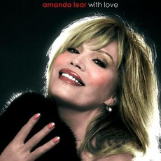With Love mp3 Album by Amanda Lear