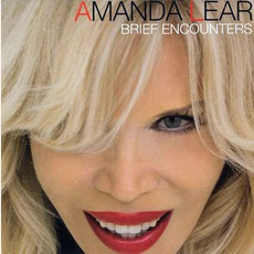 Brief Encounters mp3 Album by Amanda Lear