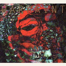 The Fool mp3 Album by Warpaint