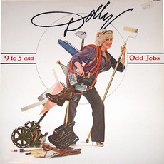 9 To 5 And Odd Jobs mp3 Album by Dolly Parton