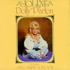 Jolene mp3 Album by Dolly Parton