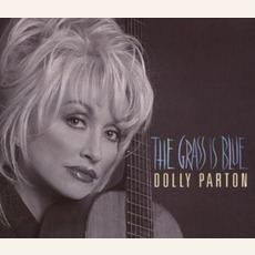 The Grass Is Blue mp3 Album by Dolly Parton