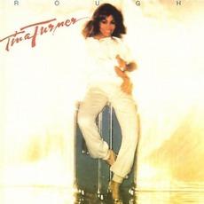 Rough mp3 Album by Tina Turner