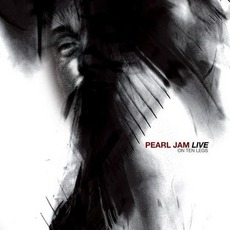Live On Ten Legs mp3 Live by Pearl Jam