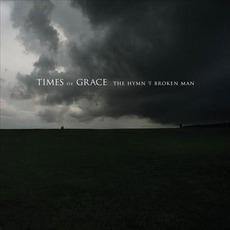 The Hymn Of A Broken Man