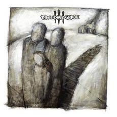 Three Days Grace mp3 Album by Three Days Grace