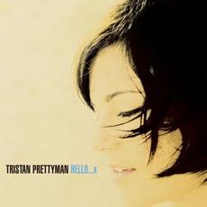 Hello...x mp3 Album by Tristan Prettyman