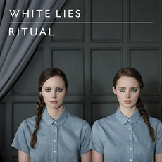 Ritual mp3 Album by White Lies