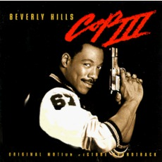Beverly Hills Cop III mp3 Soundtrack by Various Artists
