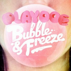 Bubble And Freeze