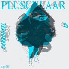 Carrousel EP