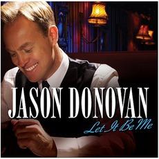 Let It Be Me by Jason Donovan