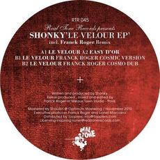 Le Velour EP