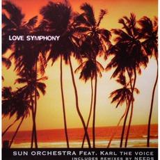 Love Symphonie