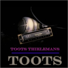 Toots mp3 Artist Compilation by Toots Thielemans
