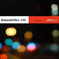 Basswerk Files #46