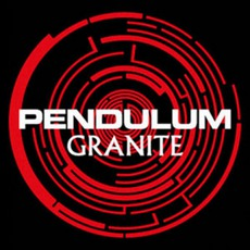 Granite mp3 Single by Pendulum