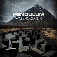 Watercolour mp3 Single by Pendulum