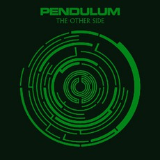 The Other Side mp3 Single by Pendulum
