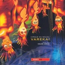 Varekai (Premium Edition)
