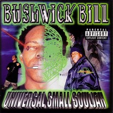 Universal Small Souljah