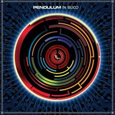 In Silico (Special Edition) mp3 Album by Pendulum