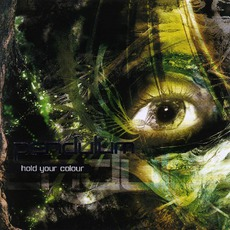 Hold Your Colour (Re-Issue) mp3 Album by Pendulum