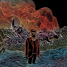 Kiss Each Other Clean mp3 Album by Iron & Wine