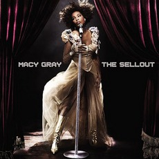 The Sellout mp3 Album by Macy Gray