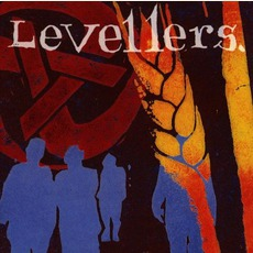 Levellers (Re-Issue)