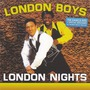 London Nights (Re-Issue)