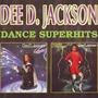 Dance Superhits