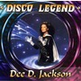 Disco Legend