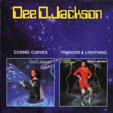 Cosmic Curves / Thunder & Lightning