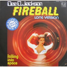 Fireball / Falling Into Space