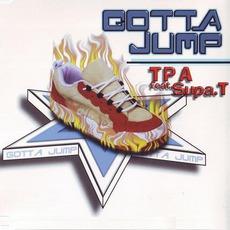 Gotta Jump