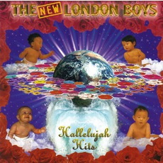Hallelujah Hits by London Boys