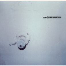 Long Division mp3 Album by Low