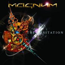 The VIsitation mp3 Album by Magnum