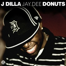 Donuts mp3 Album by J Dilla