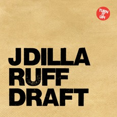 Ruff Draft (Re-Issue)