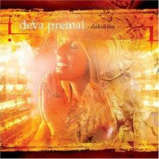 Dakshina mp3 Album by Deva Premal