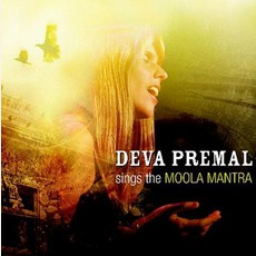 Deva Premal: Sings The Moola Mantra