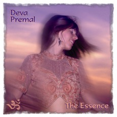 The Essence mp3 Album by Deva Premal