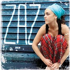 ZAZ mp3 Album by ZAZ