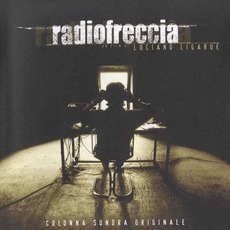 Radiofreccia mp3 Soundtrack by Various Artists