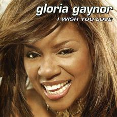 I Wish You Love (US)