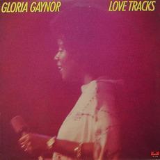 Love Tracks mp3 Album by Gloria Gaynor