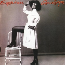 Experience (Remastered) mp3 Album by Gloria Gaynor
